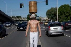 A escravidão no Brasil na visão de um artista russo