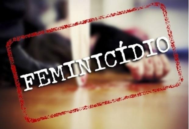 Violência contra a mulher aumentou 17% no Piauí em 2015: foram 70 mortes