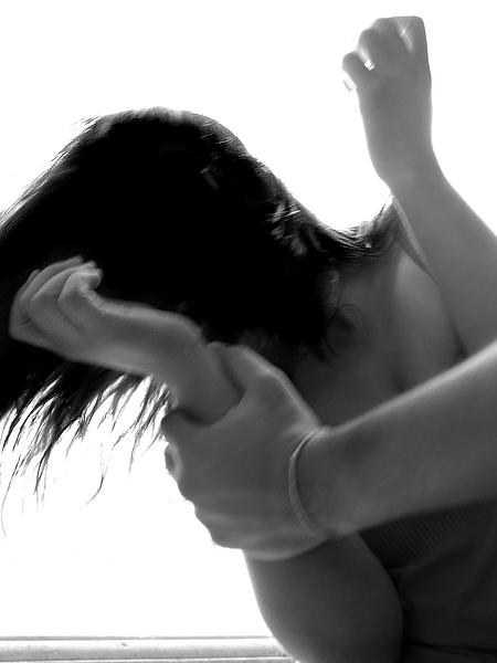 Secretaria da Mulher no DF vai focar no combate à violência em 2016