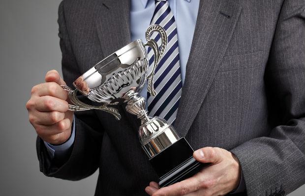 Meritocracia: Filhas de prefeito e de vice, além do chefe de gabinete, ficaram em primeiro lugar em suas categorias