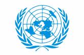 ONU admite culpa por surto de cólera no Haiti