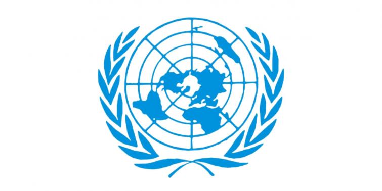 ONU Mulheres seleciona, até 11 de fevereiro, organizações e redes para compor Grupo Assessor da Sociedade Civil (Brasil)