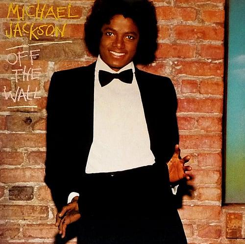 Spike Lee homenageia Michael Jackson com documentário sobre Off The Wall
