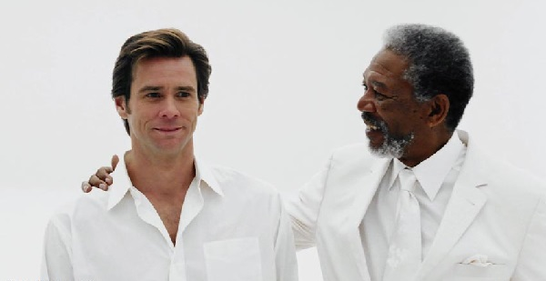 4 Estereótipos Racistas que Hollywood Precisa Parar de Usar