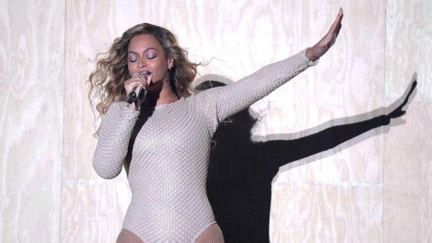 Boato de filme sobre vida de Baartman foi desmentido por equipe de Beyoncé