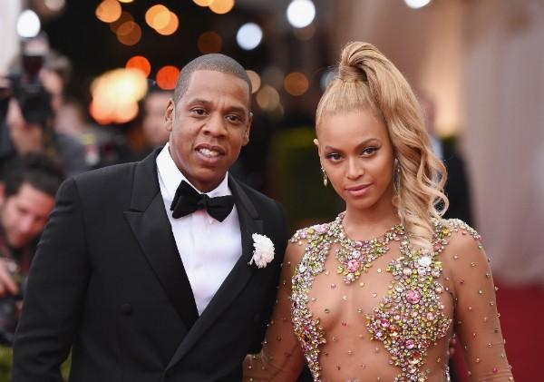 Beyoncé e Jay-Z não descartam adotar crianças africanas