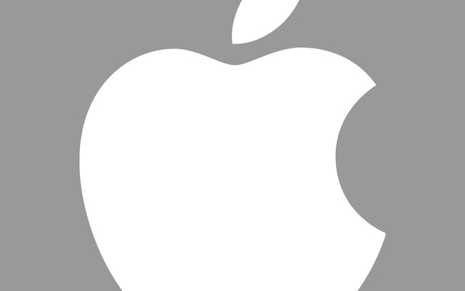 Relatório acusa Apple, Samsung e Sony de conivência com trabalho infantil