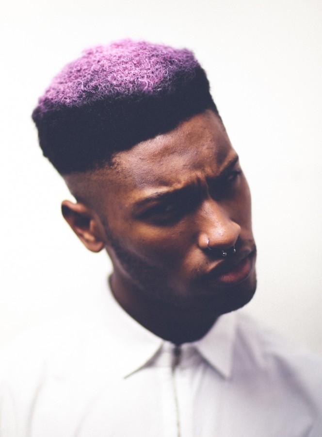 mequetrefismos-black-colorido-cabelo-afro-masculino-756x1024