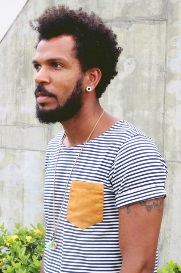 mequetrefismos-black-power-corte-afro-masculino-682x1024