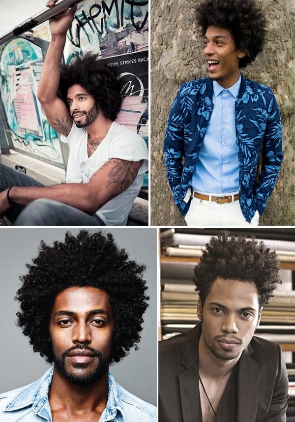 mequetrefismos-black-power-corte-afro-masculino-ok