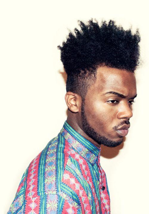 mequetrefismos-black-undercut-corte-afro-masculino-1