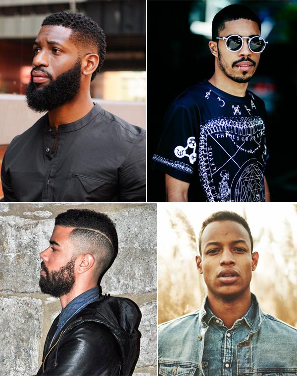 mequetrefismos-crewcut-corte-afro-masculino-ok