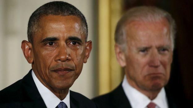 """Apesar de governo Obama, maioria dos americanos prefere """"ignorar o tema racial"""", diz pesquisador"""
