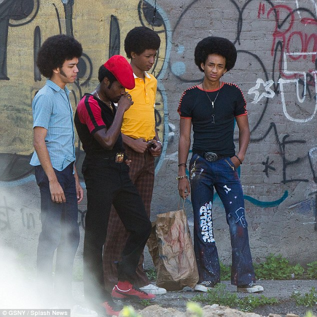 the get down1