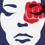 'Eu não vou te matar': um retrato da violência doméstica