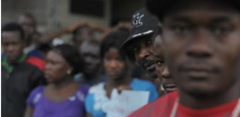 Capital pernambucana inicia campanha permanente ''Recife de Coração Aberto para a Igualdade''
