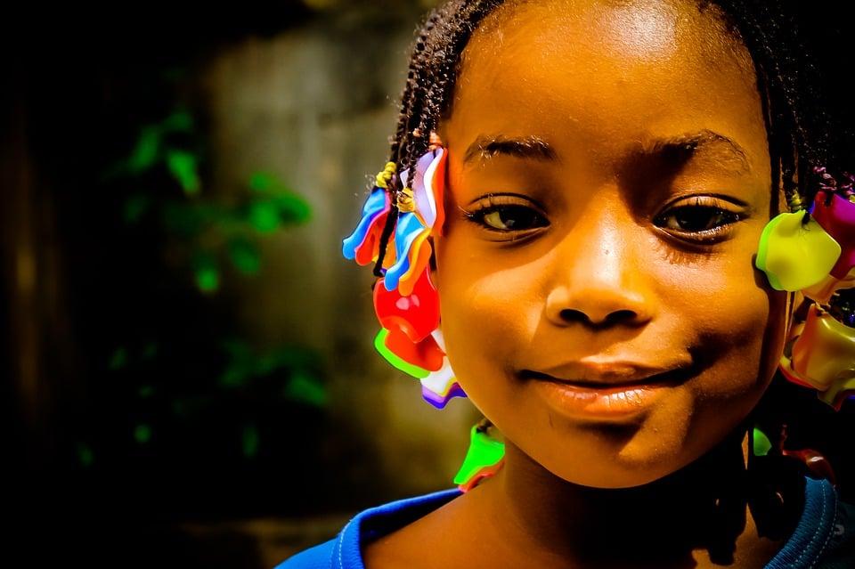 Plano de Aula: Contos Africanos