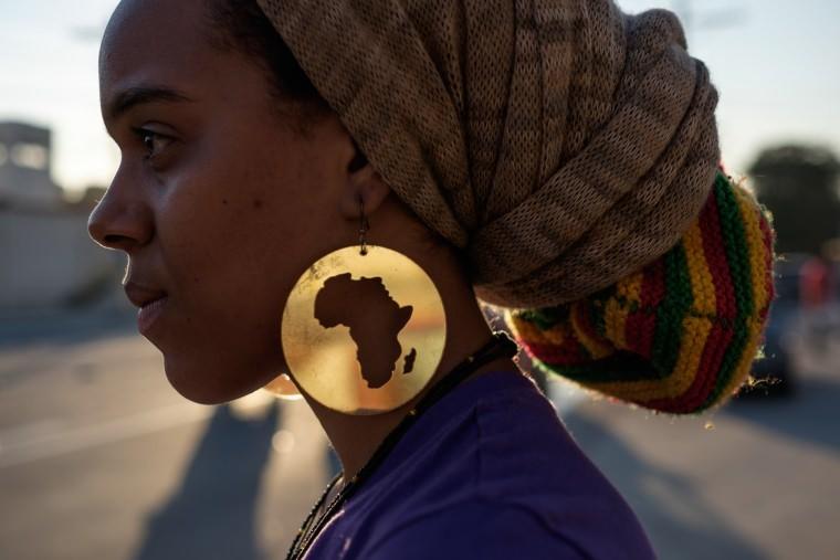 africanos-esteriotipos3