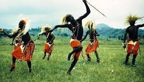 africanos-esteriotipos5