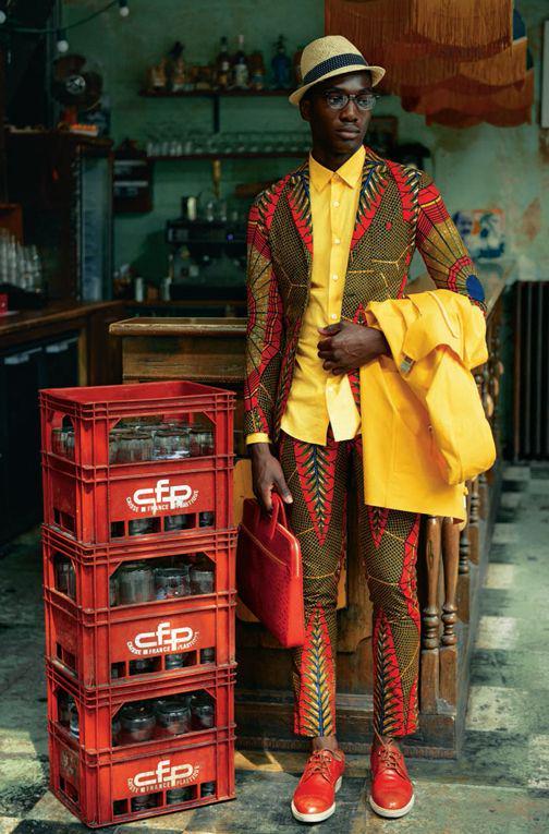 africanos-esteriotipos9