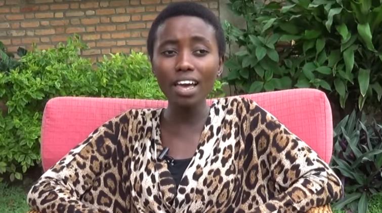 Jovem africana faz cover emocionante de Beyoncé: veja vídeo