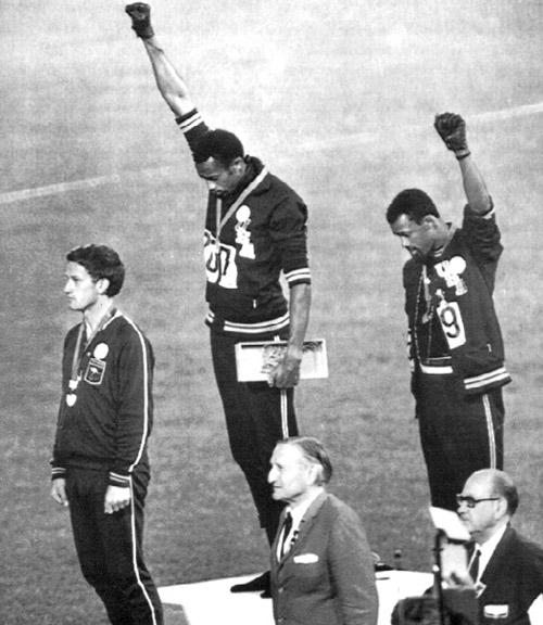 Vem aí a cinebiografia de Jesse Owens, o corredor negro que humilhou Hitler e a Alemanha nazista