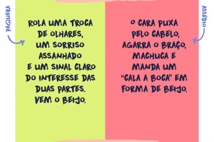 guia-paquera-assedio-16