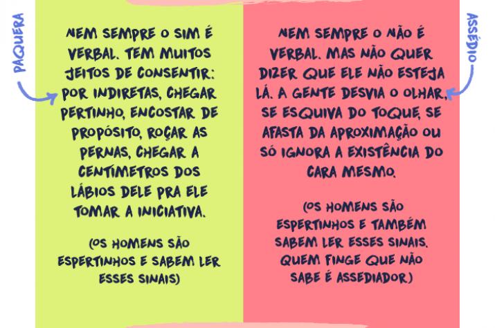 guia-paquera-assedio-17