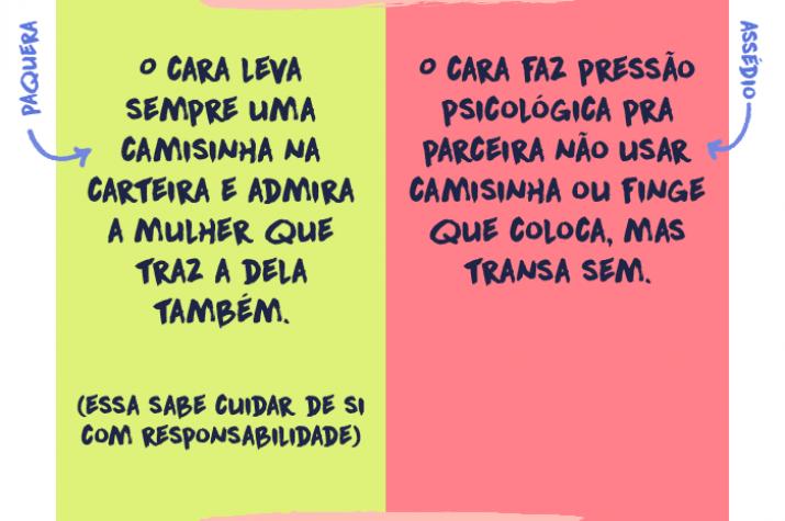 guia-paquera-assedio-21