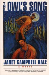hale_janet_campbell_2