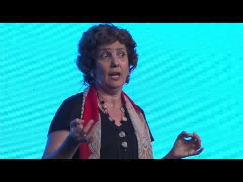 Uma aula sobre a nefasta violência sexual contra alunas nas universidades, por uma professora da USP (VÍDEO)