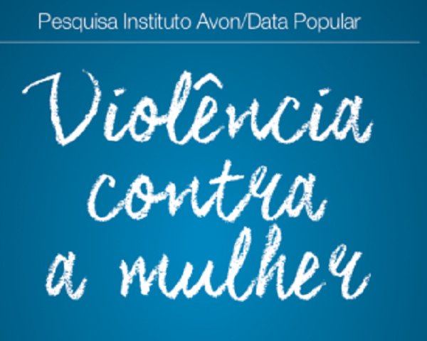Mais de 714 mil mulheres podem ser vítimas de violência nas universidades em 2016