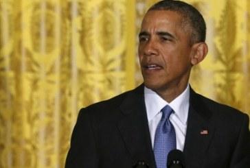 Obama confirma visita a Cuba em 21 e 22 de março