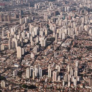 Organizações da Sociedade Civil na América Latina, direito à cidade e autocrítica já!