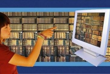Confira 10 links de bibliotecas virtuais espalhadas que vão te ajudar a estudar