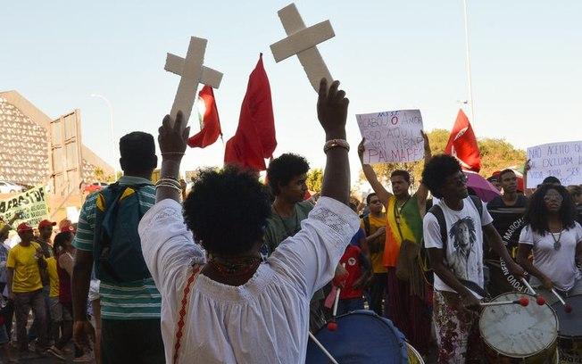 Políticas de igualdade racial fracassaram no Brasil, afirma ONU