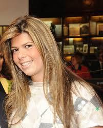 Meritocracia: Aos 35 anos, filha de Luiz Fux é nomeada para vaga de desembargadora