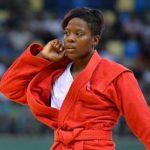 Judoca belga Sarah Loko sofre racismo em aeroporto de São Paulo: 'Vou à Justiça'