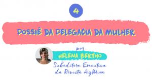 azmina-bolsas-reportagem-crowdfunding-reportagem04-1