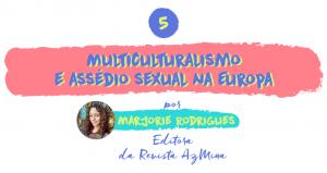 azmina-bolsas-reportagem-crowdfunding-reportagem05-1