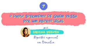azmina-bolsas-reportagem-crowdfunding-reportagem07-1