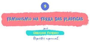 azmina-bolsas-reportagem-crowdfunding-reportagem09b-1