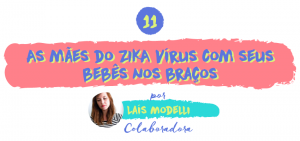 azmina-bolsas-reportagem-crowdfunding-reportagem11-1