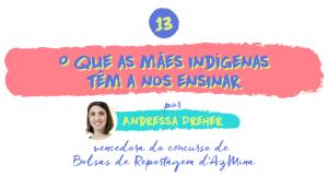 azmina-bolsas-reportagem-crowdfunding-reportagem13-1