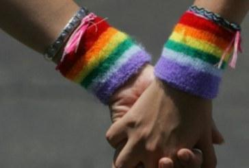 Pesquisa confirma discriminação contra homossexuais nas escolas