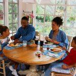 Novos tipos de família já são maioria no brasil