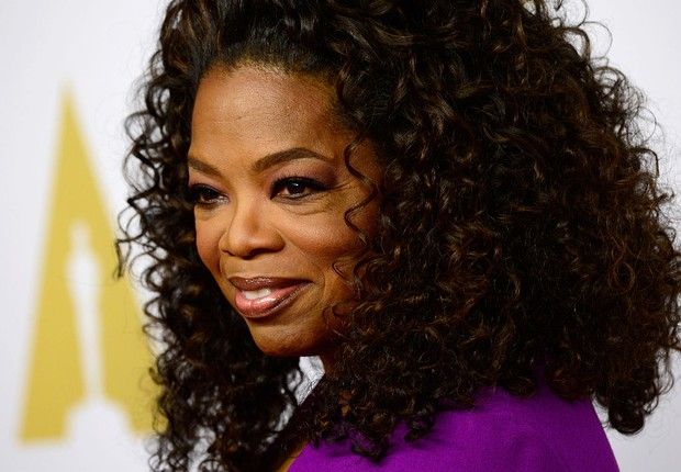 Oprah, Michael Jordan: Negros são menos de 1% dos bilionários no mundo