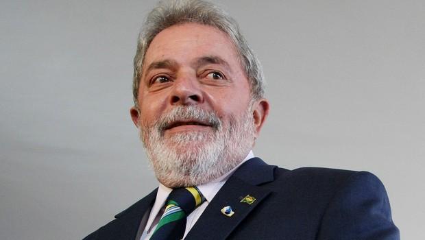 Hipótese de 3º mandato de Lula divide o eleitorado, aponta Datafolha