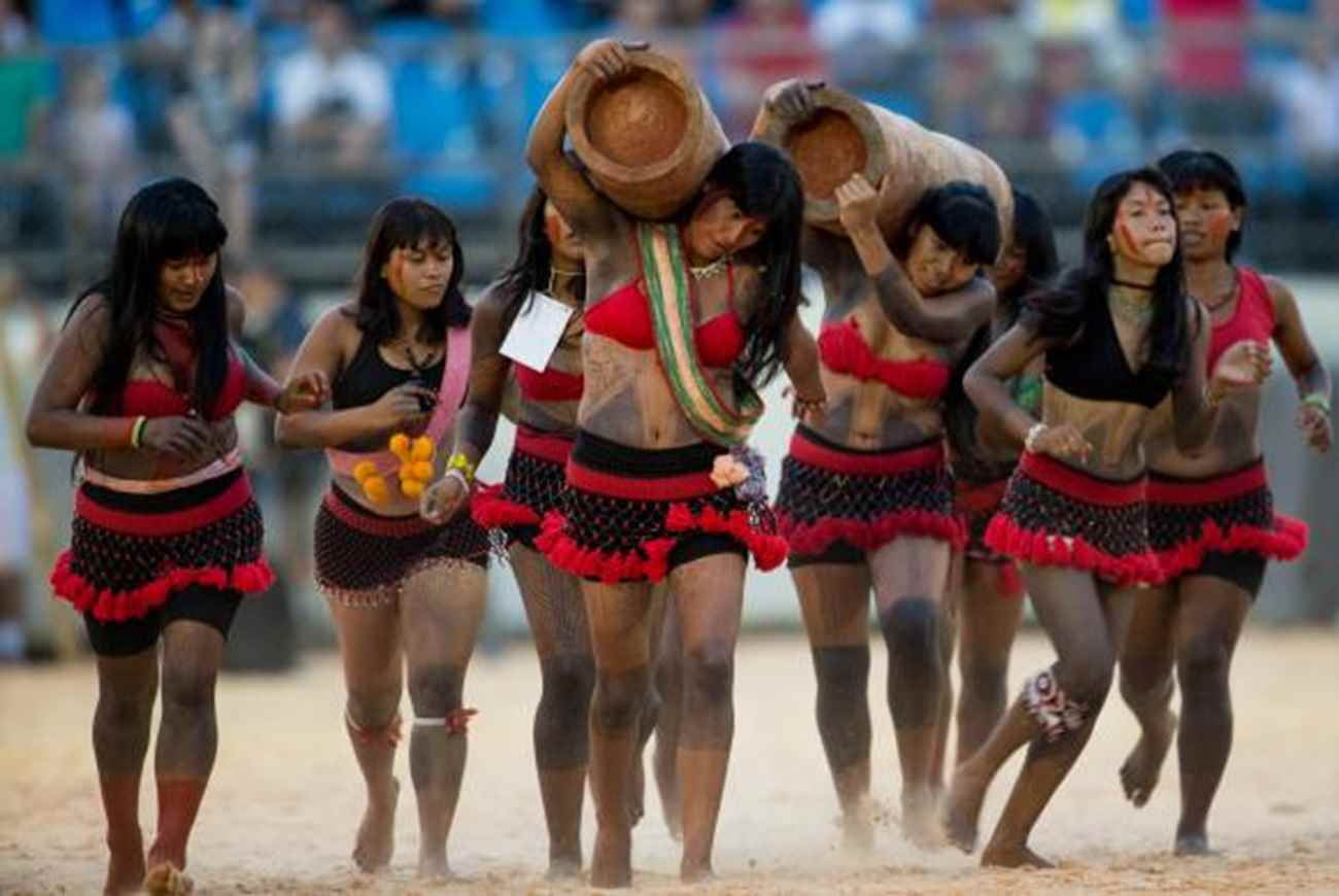 mulheres-indigenas-2