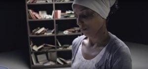 Músicas sobre a Lei Maria da Penha são premiadas e ganham videoclipes em concurso do Banco Mundial